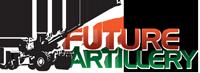 Future Artillery
