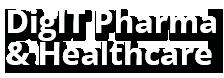 DigIT Pharma and Healthcare
