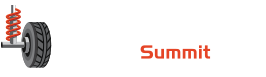 Advanced Suspension Systems Summit 2016