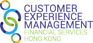 Customer Experience Management Financial Services Hong Kong 2016