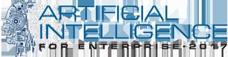 AI for Enterprise 2017