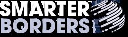 Smarter Borders - Nov 2016