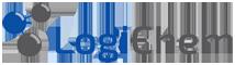 LogiChem EU 2020
