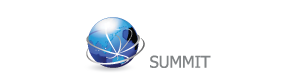 3rd Annual Global Process Ownership Summit