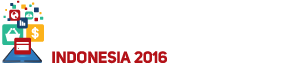 Digital Financial Services Indonesia