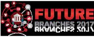 Future Branches 2017
