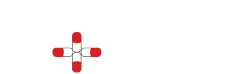 7th Annual Pharmacovigilance Asia Summit