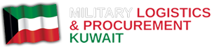 Military Logistics and Procurement Kuwait 2016