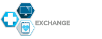 Healthcare IT Exchange 2016, EU