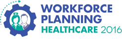 Workforce Planning for Healthcare