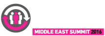3rd Annual Customer Experience Management Middle East 2016