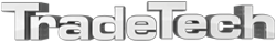 TradeTech Europe 2016