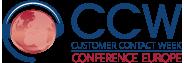 Customer Contact Week Europe 2017