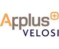 Applus Velosi