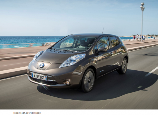photo Nissan_ElectricVehicle_zpsqrxpeojy.png