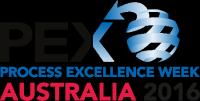 http://www.pexweek.com.au/UploadedFiles/EventPage/1003374/images/logo-lrg.png