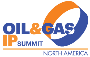 Oil and Gas IP Summit North America