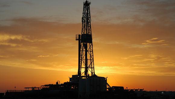 https://energysquared.files.wordpress.com/2015/10/fracking.jpg
