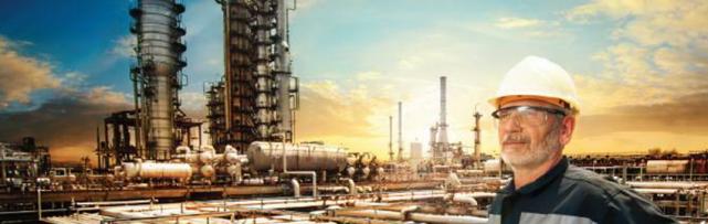 petrotechnics-digitalisation