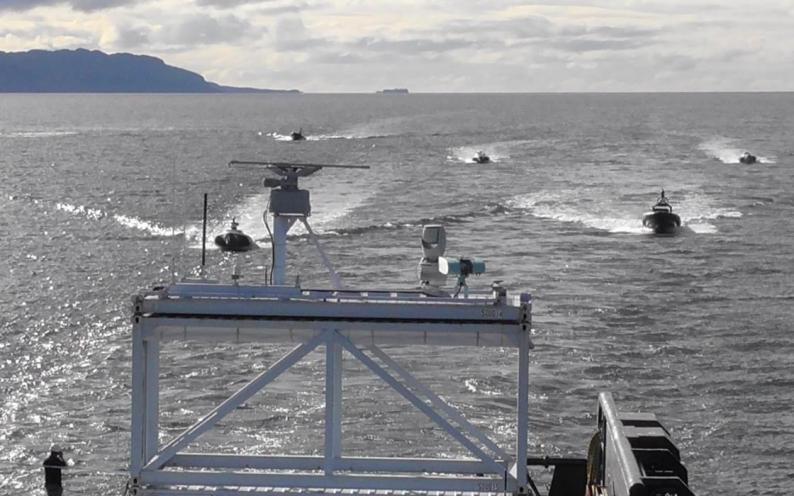 qinetiq-maritime-unmanned