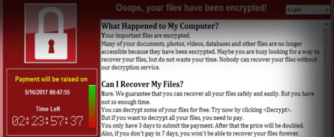 wannacry-ransomware-screen