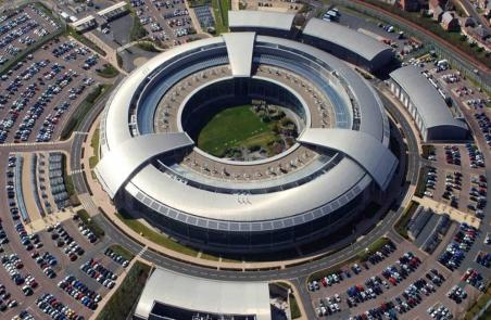 gchq-uk-email-leak