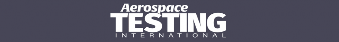 28213001_AerospaceLogo