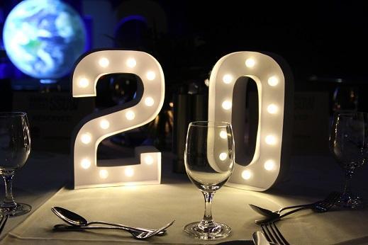 20thSSOW