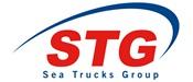 Sea Trucks Group
