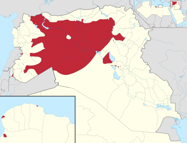 http://upload.wikimedia.org/wikipedia/commons/thumb/d/de/Territorial_control_of_the_ISIS.svg/1654px-Territorial_control_of_the_ISIS.svg.png