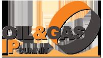 http://www.oilandgasip.com/uploadedimages/EventPage/8498/oil_gas_ip_logo.png
