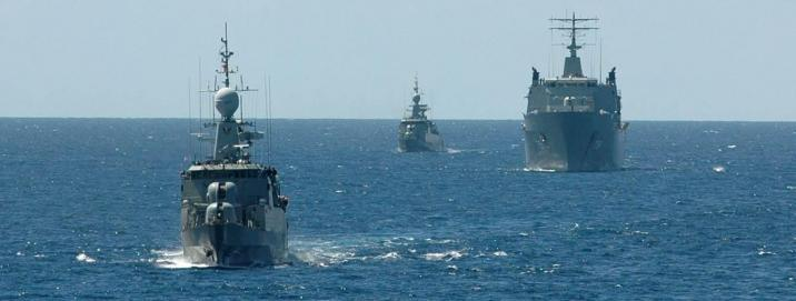 asia-pac-naval-research-vessels