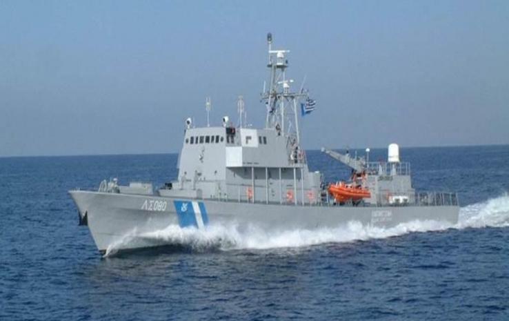 SAAR4-Hellenic-Coast-Guard