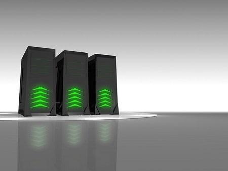 Cloud Security Roundup Doug Cahill