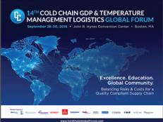 CCGF 2016 Agenda