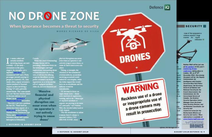 no-drone-zone-countering drones