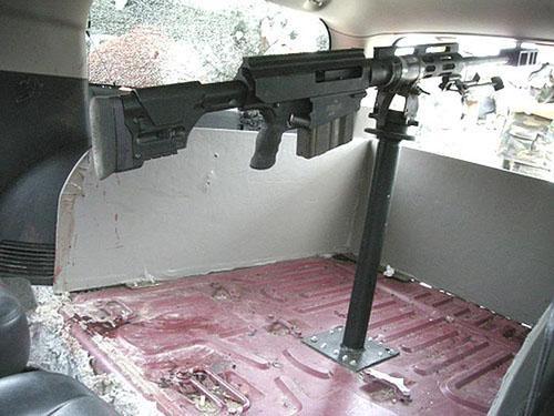 barrett-50-cal-narco-terrorism