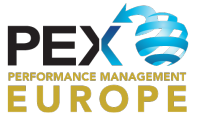 http://www.performanceexcellenceeurope.com/UploadedFiles/EventPage/1002967/images/logo-lrg.png