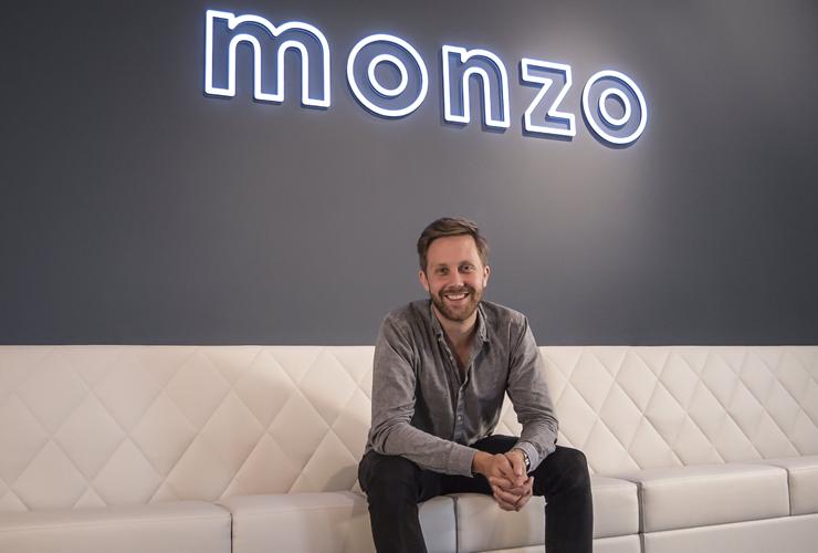 Monzo hero