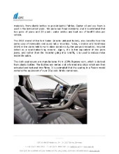 photo Embed_21634001_The_use_of_sustainable_materials_in_the_car_interiorv2new_IQ_Portal_zpsd0c8c86f.jpg