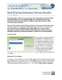 photo Embed_RDE_Survey_Results_zpsc712ceb9.jpg