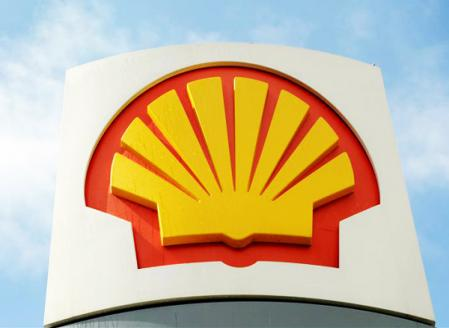 http://energysquared.files.wordpress.com/2013/05/shell-oil-600.jpg