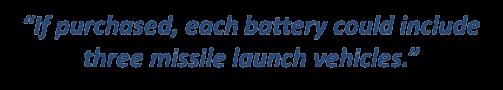 nsm-konsberg-vehicle-launcher-quote