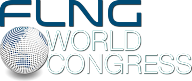 FLNG World Congress 2014