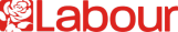 labour-party-logo