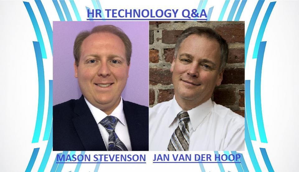 HR Tech Mason and Jan Title Image