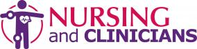 nursingclinicians2