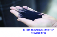 photo Intelligent_Tire_Alternatives_2_zps2be4157a.png