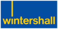 http://upload.wikimedia.org/wikipedia/commons/thumb/5/5b/Wintershall-Logo.svg/180px-Wintershall-Logo.svg.png