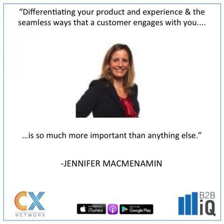 Jennifer quote